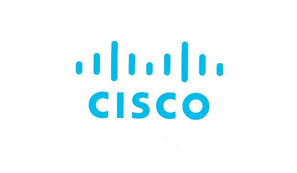 BroadSource Officially a Cisco Webex Contact Centre Partner